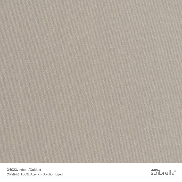 Fabric O4023