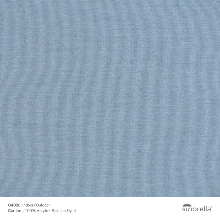 Fabric O4026