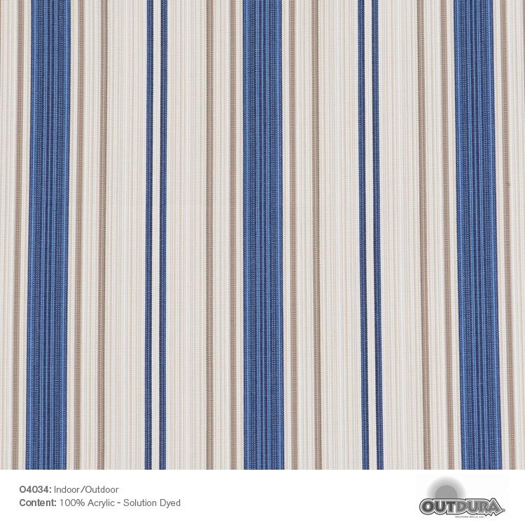 Fabric O4034
