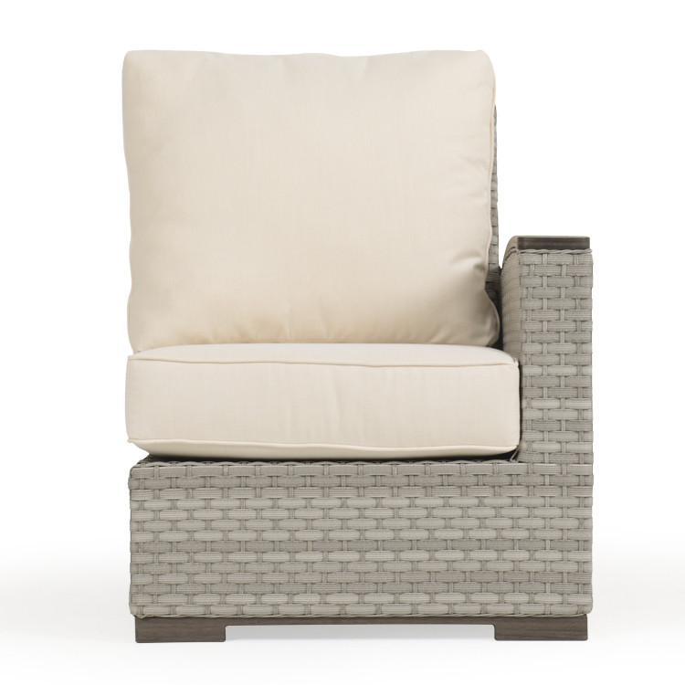 641801R Right Facing Arm Chair (Sectional)