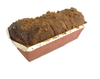 "Homemade Grandma's Style Lotus Babka 8"" Loaf"