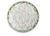 Frizza - Vanilla Rose Ice Cream Pizza Pie