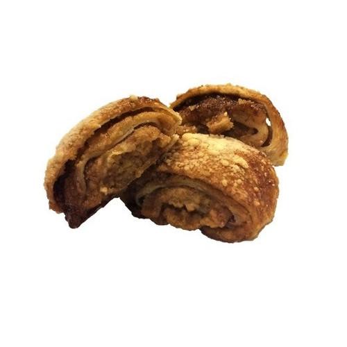 Cinnamon Rugelach
