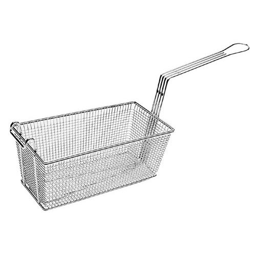ANETS P9800-48 TWIN BASKET