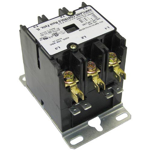 ACCUTEMP AT0E-1587-1 CONTACTOR
