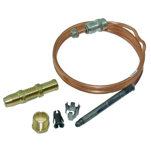 MONTAGUE 1013-8 THERMOCOUPLE