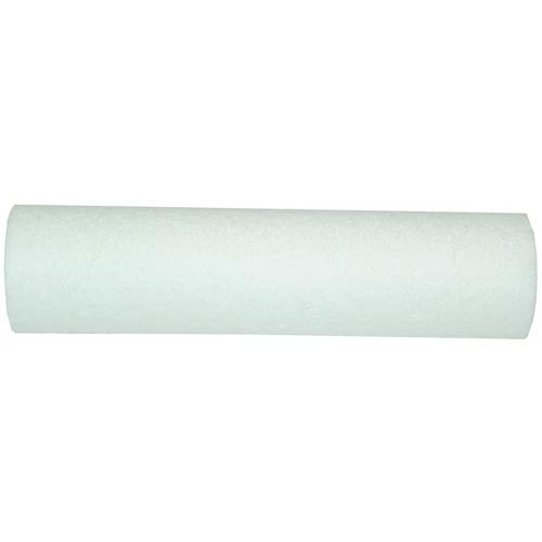 CLEVELAND 113585 CARTRIDGE WATER FILTER