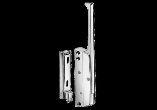 Kason 172 Magnetic Latch Assembly 172000006