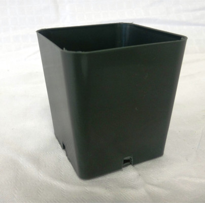 "2 1/4 x 2 1/2"" SIDE DRAIN, ANDERSON POT, (Qty : 950)"