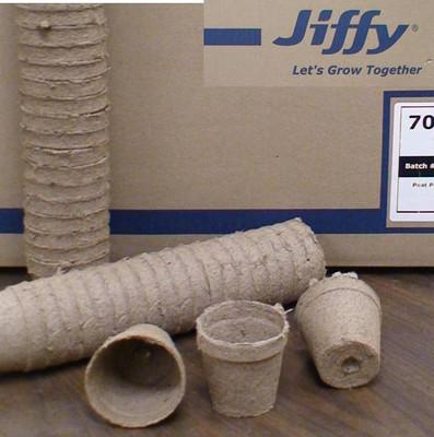 Jiffy 122