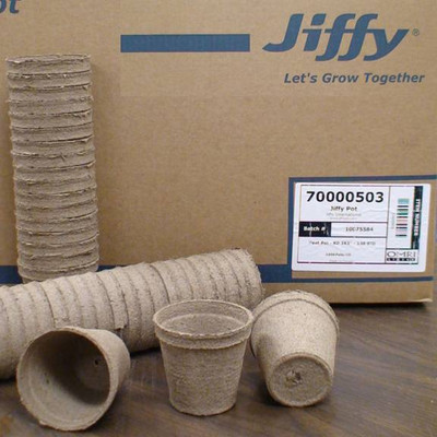 Jiffy 130