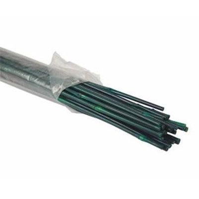 "18"" Green Bamboo SPLITS 1000/bundle"