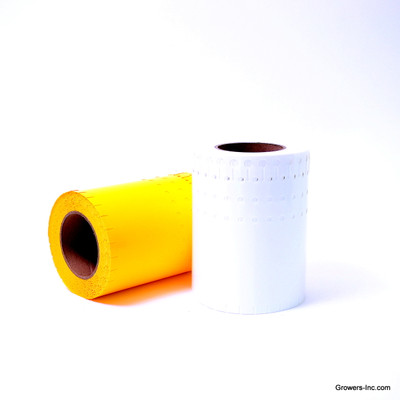 1 X 7'' THERMAL LABEL 1,000/ROLL
