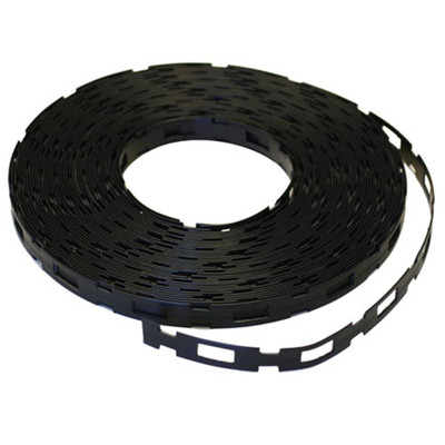 #2 Chain lock, 100 Ft