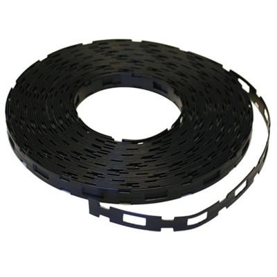 #4 Chain lock, 100 Ft