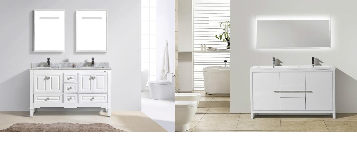 Bathroom Vanities Wholesale Inc - Bathroom vanities in anaheim ca