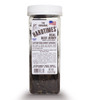 Hardtimes Original Flavor Beef Jerky 8oz Jar