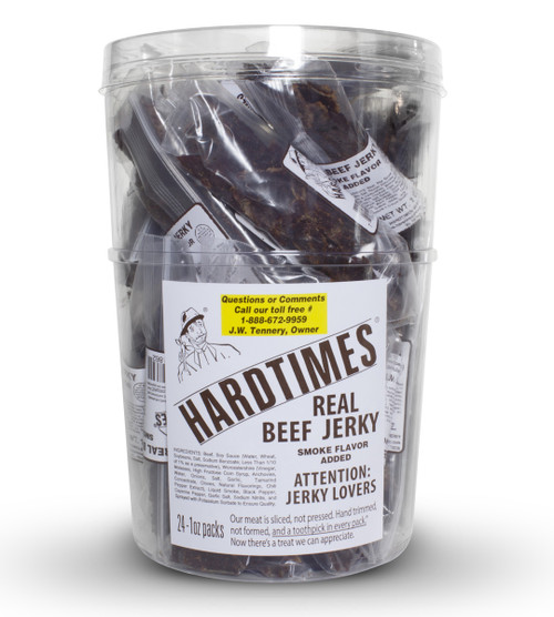 Original Beef Jerky - 24oz