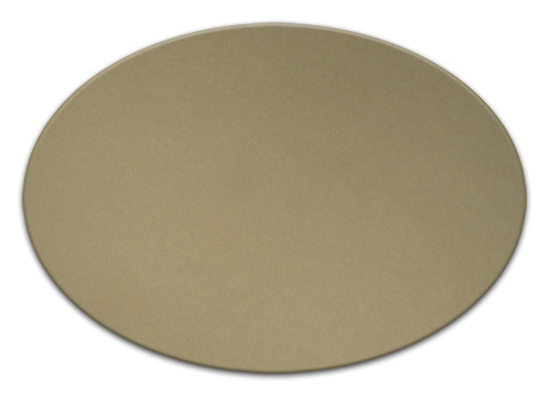 """Essential Oval Surface - 12"""" x 18"""""""