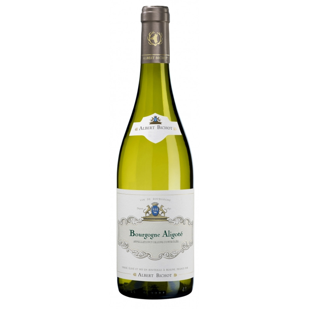 Albert Bichot Bourgogne Aligote 2015