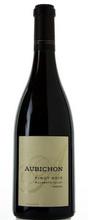 Aubichon Willamette Valley Pinot Noir 2013