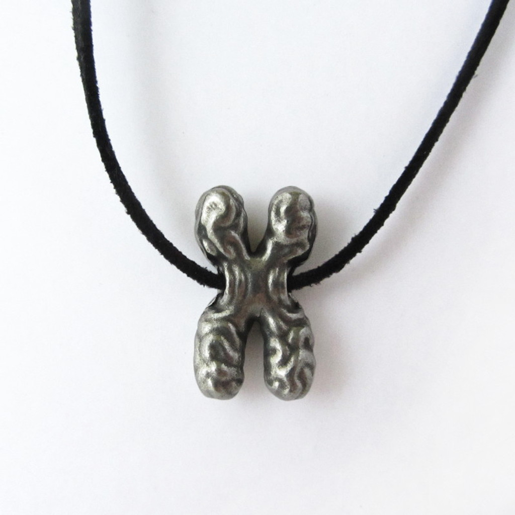 Chromosome Pendant