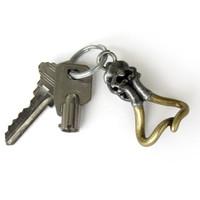 wooly=mammoth-skull-keychain