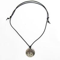 Pleiades Necklace