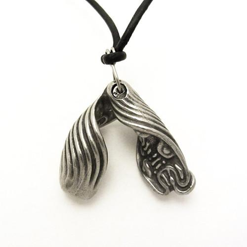euglena necklace