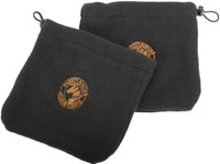 Stirrup Covers Fleece -  RRP $15.95