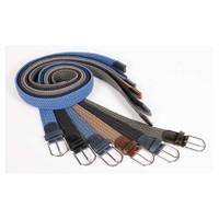 Belt Elastic RRP $19.95