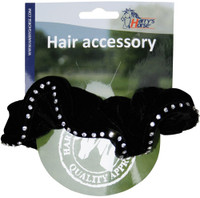 Hair Band by Harry's Horse - 38200132 RRP $15.95