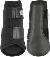 Protection boots Flextrainer Air-by HH-(NEW)-33201282 RRP $69.95
