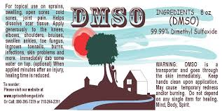 Image result for dmso apricots from God