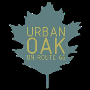 Urban Oak on 66