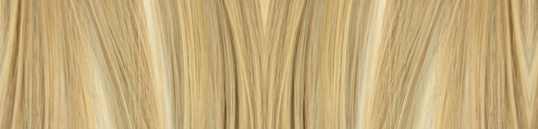 Dark Ash Blond