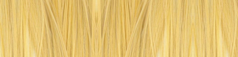 Pale Blond