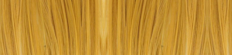 Ginger Blond