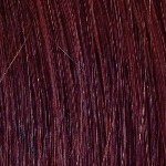 colorchart-bng-blackwine.jpg