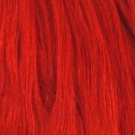 colorchart-bng-cherryred.jpg