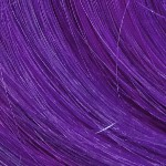 colorchart-bng-purple.jpg