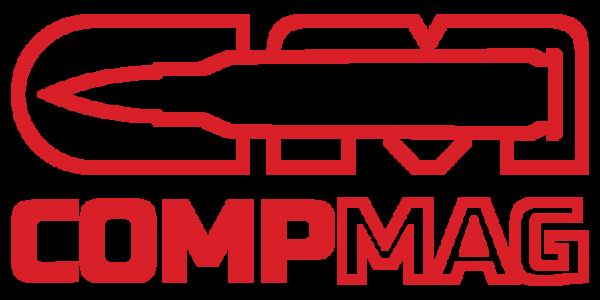CompMag