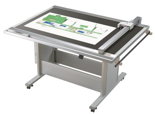 FC2250 Flatbed Cutter Series