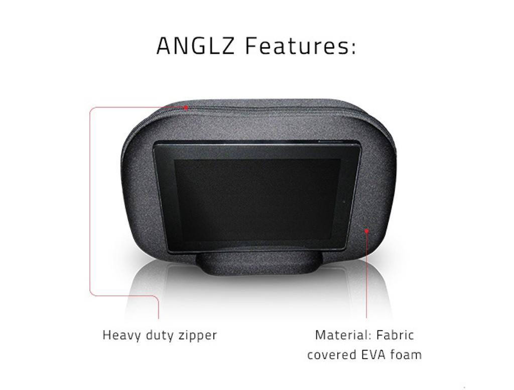 ANGLZ Media Case