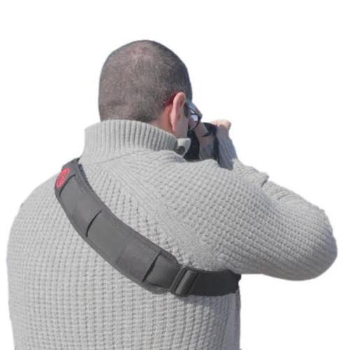 BOOMR Bungee Camera Strap