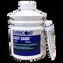 Evercoat Easy Sand Polyester Stopper 800ml