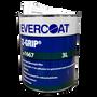 Evercoat Z-Grip Polyester Filler 3.0L