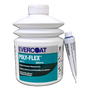 Evercoat Poly-Flex Polyester Stopper 880ml