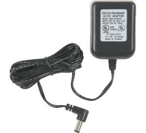 Electro Harmonix   US24DC-100 Power Adapter