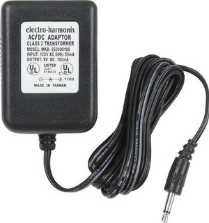 Electro Harmonix   US9DC-100 Power Adapter